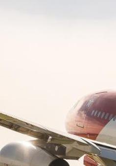 Edelweiss mở đường bay thẳng Zurich – TP.HCM