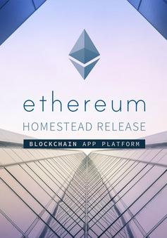 Đồng tiền ảo Ethereum tiếp tục tăng giá mạnh