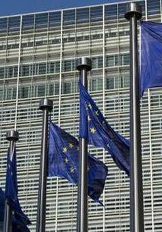 EU cam kết thắt chặt quy định về thuế sau Hồ sơ Paradise