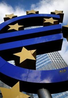 Tỷ lệ thất nghiệp Eurozone thấp nhất trong 9 năm
