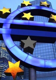 Tháng 4/2019, lạm phát của Eurozone tăng lên 1,7%