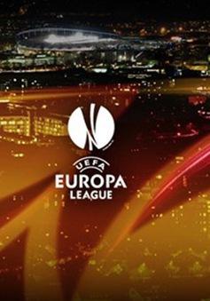 Lịch thi đấu và tường thuật trực tiếp Europa League rạng sáng 17/3