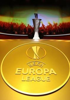 Europa League 2017/18: Arsenal dễ thở, Everton gặp khó