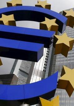 Eurozone không nhất trí được về thỏa thuận nợ cho Hy Lạp