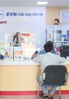 Tổng công ty Điện lực miền Nam ứng dụng công nghệ mới phục vụ khách hàng