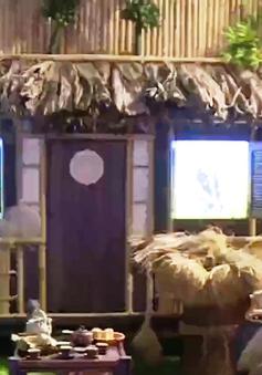 Expo 2017: Chính thức khai trương khu trưng bày của Việt Nam