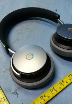 Google chuẩn bị ra mắt... tai nghe