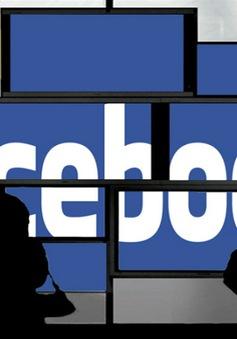 TP.HCM tìm giải pháp thu thuế bán hàng trên Facebook