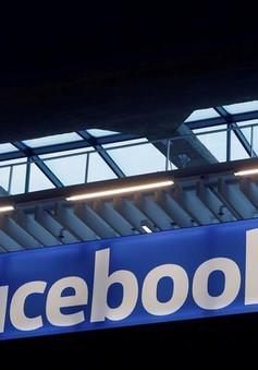 Facebook mở trung tâm đào tạo công nghệ tại Brazil