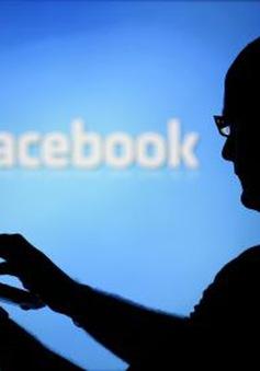 Từ năm 2019, xem Ngoại hạng Anh trên Facebook: Tại sao không?