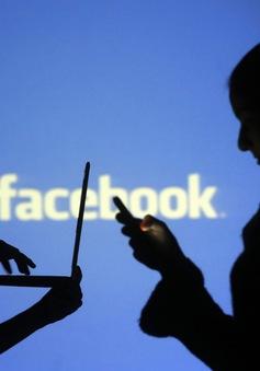 Mỹ: Nổ súng do tranh cãi trên Facebook