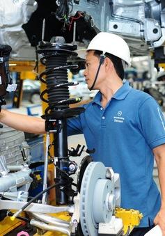 Việt Nam tiếp tục là điểm đến hàng đầu thu hút đầu tư tại khu vực APEC