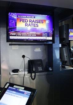 FED nâng lãi suất sẽ khiến hàng triệu người không thể thanh toán nợ