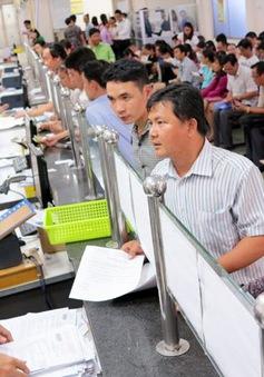 Hơn 110.000 doanh nghiệp thành lập mới tại TP.HCM