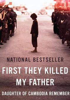 """""""First they killed my father"""" - Điểm sáng của Đông Nam Á tại Oscar 2018"""