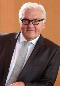 Thúc đẩy quan hệ Nga - Đức
