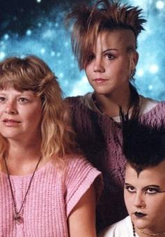 """Nếu từng để những kiểu tóc này, chắc bạn chỉ muốn... """"độn thổ"""""""