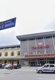 Yêu cầu có quy hoạch cụ thể với khu vực Ga Hà Nội