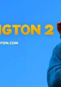 Paddington 2 - Sự trở lại đầy hấp dẫn của chú gấu siêu quậy Paddington