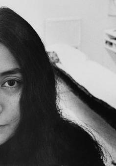 Yoko Ono làm phim về chuyện tình với John Lennon