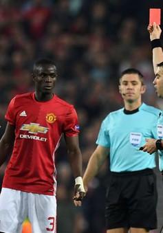 Sao Man Utd háo hức với lần ra mắt Champions League đầu tiên trong sự nghiệp