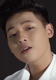 Bất ngờ trước sự trưởng thành của thí sinh Giọng hát Việt nhí trong MV mới