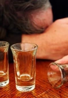 Mẹo chữa say bia rượu đơn giản