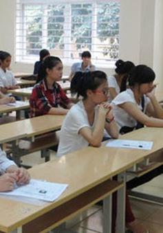 Bỏ công chức, viên chức giáo viên: Lãnh đạo các trường ĐH lên tiếng