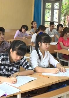 Hơn 200.000 người có trình độ đại học trở lên thất nghiệp do chất lượng giáo dục?