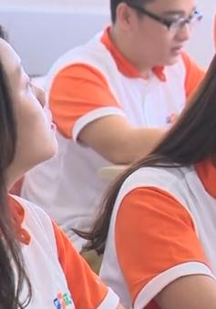 Hà Nội: Học sinh dự tuyển lớp 10 có thể thay đổi nguyện vọng