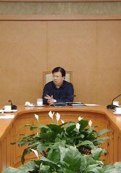 Dự án mở rộng Cảng hàng không Tân Sơn Nhất trở thành công trình trọng điểm