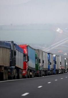 Bulgaria bị EU xét xử về ô nhiễm không khí
