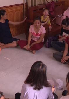 Bắc Giang: 116 giáo viên mầm non bị loại khỏi danh sách xét duyệt hợp đồng dài hạn