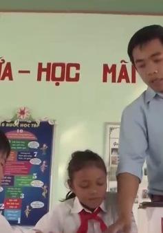 Quảng Ngãi sẽ tuyển dụng gần 1.700 giáo viên