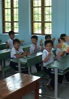 Phú Yên: Bố trí việc làm cho 55 giáo viên bị cắt hợp đồng