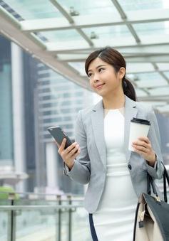 Phụ nữ Hàn Quốc ngày càng ngại kết hôn