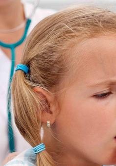 Viêm phế quản - Bệnh dễ tái phát nếu không được chăm sóc tốt