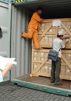 Thủ đoạn lợi dụng chữ ký số để thực hiện các hành vi buôn lậu, gian lận thương mại