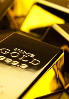 Nhu cầu đầu tư vào vàng sẽ tiếp tục tăng