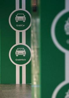 Chính thức điều tra vụ Grab thâu tóm Uber tại Việt Nam