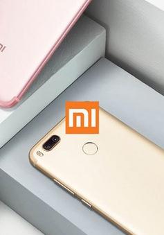 Xiaomi lập kỷ lục doanh số bán với 70 triệu chiếc smartphone