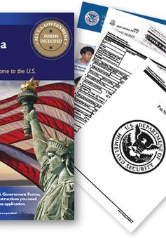 Hạn chế visa H1-B: Lợi ích hay thiệt hại cho nước Mỹ?