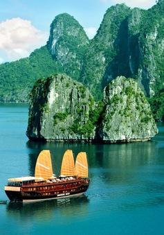 Quảng Ninh khẳng định không lấn Vịnh Hạ Long