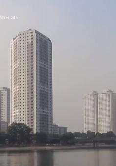 Thanh tra Chính phủ: Hà Nội gây thất thu ngân sách 6.000 tỷ đồng