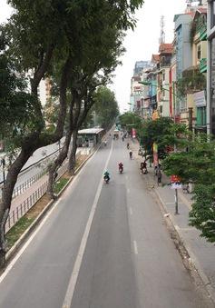 Để du lịch Việt cán đích 13 triệu khách quốc tế: Cần có chính sách về giá