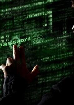 Cách hạn chế nguy cơ bị đánh cắp thông tin cá nhân