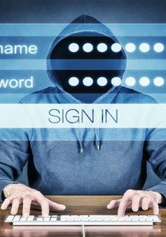 Tin tặc có thể tìm ra mật khẩu tài khoản cá nhân qua tai nghe