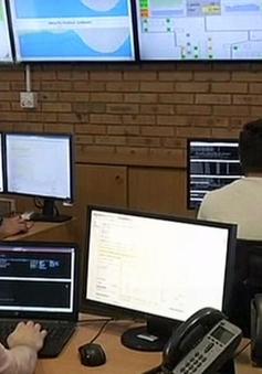 Hacker hỗ trợ truy tìm đối tượng xâm hại trẻ em