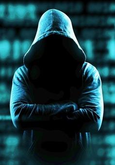 Thông tin cá nhân hàng triệu người dùng Facebook Việt bị hacker phát tán