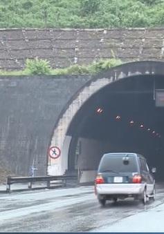 Phê duyệt chính sách bồi thường 2 hạng mục hầm đường bộ